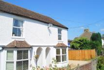 East View Cottages East View Lane semi detached house for sale