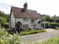 2 bed semi detached property for sale in Pitlands Street Holmbury...
