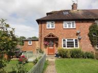 2 bed Maisonette for sale in Thistley Lane...
