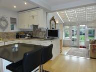 4 bedroom Detached house in Mead Road,  Cranleigh...