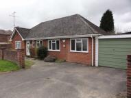 4 bedroom Detached house to rent in Kings Road,  Cranleigh...