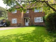 Apartment for sale in The Ridings ,  Cranleigh...