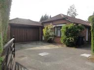 3 bedroom Bungalow for sale in Copse Edge,  Cranleigh...