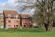 1 bedroom Apartment for sale in Killicks, Cranleigh...