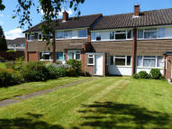 3 bed Terraced house to rent in Cranleigh Mead...
