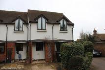 property for sale in Swan Walk, Thame, Oxfordshire, OX9 3HN