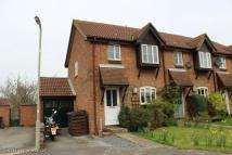 property for sale in Astley Road, Thame, Oxfordshire, OX9 3WQ