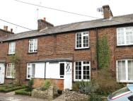 property to rent in Lower Church Street, Cuddington, Buckinghamshire, HP18 0AS