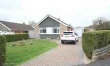 property to rent in Cedar Crescent, Thame, Oxfordshire, OX9 2AU