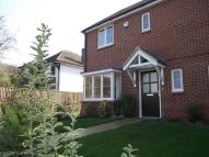 property to rent in Wheatfields, Chinnor, Oxfordshire, OX39 4EB