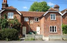 property to rent in High Street, Lewknor, Oxfordshire, OX49 5TW
