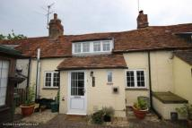 property for sale in Windmill Street, Brill, Buckinghamshire, HP18 9TG