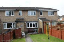 property for sale in Marston Road, Thame, Oxfordshire, OX9 3YG