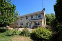 property for sale in Thame Road, Longwick, Buckinghamshire, HP27 9QU
