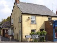 property to rent in Lower Road, Chinnor, Oxfordshire, OX39 4DT