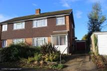 property for sale in Marriotts Lane, Haddenham, Buckinghamshire, HP17 8BN