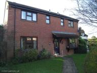 property to rent in Putman Close, Thame, Oxfordshire, OX9 3LD