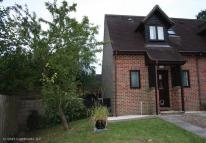 property to rent in The Lawns, Brill, Buckinghamshire, HP18 9SN