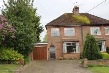 property for sale in Crabtree Road, Haddenham, Buckinghamshire, HP17 8AT