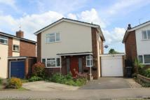 property for sale in Sevenacres, Thame, Oxfordshire, OX9 3JQ