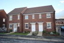 property for sale in Kiln Avenue, Chinnor, Oxfordshire, OX39 4BZ