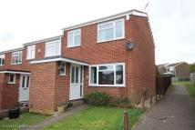property for sale in Ireton Court, Thame, Oxfordshire, OX9 3EB