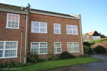 property for sale in Belmont Mews, Thame, Oxfordshire, OX9 3EJ
