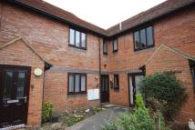 property for sale in Sharman Beer Court, Thame, Oxfordshire, OX9 2DD