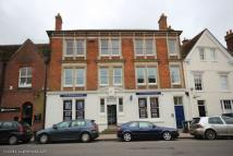 property for sale in High Street, Thame, Oxfordshire, OX9 2BZ