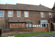 property for sale in Essex Road, Thame, Oxfordshire, OX9 3LT