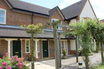 property for sale in Hill Farm Court, Chinnor, Oxfordshire, OX39 4NX