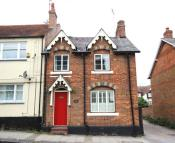 property to rent in North Street, Thame, Oxfordshire, OX9 3BH