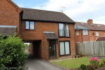 property for sale in Chinnor Road, Thame, Oxfordshire, OX9 3LW