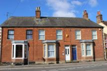 property for sale in Park Street, Thame, Oxfordshire, OX9 3HT