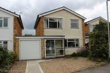 property for sale in Stokes Lane, Haddenham, Buckinghamshire, HP17 8DY
