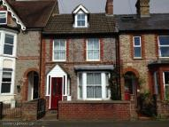 property to rent in Chinnor Road, Thame, Oxfordshire, OX9 3LW