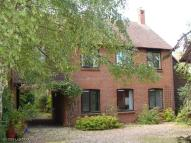 property to rent in Oakley Lane, Chinnor, Oxfordshire, OX39 4HT