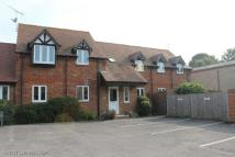 property for sale in Park Court, Thame, Oxfordshire, OX9 3ET