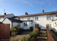 property to rent in Clerkenwell Cottages, Haddenham, Buckinghamshire, HP17 8RJ