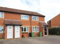 2 bed property in Timber Way, Chinnor