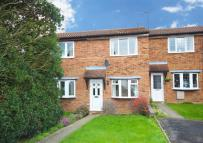 2 bed house in Hazelrig Drive, Thame