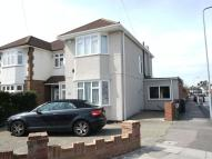 4 bedroom house to rent in Harewood Drive, Ilford