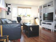 property to rent in Rutland Road, London