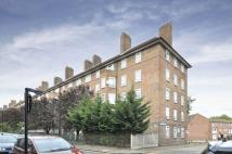 Homerton Road Apartment to rent