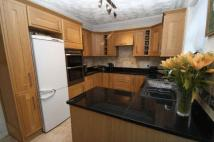 4 bedroom semi detached home to rent in Lord Avenue, Ilford