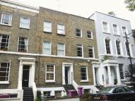 Cadogan Terrace Apartment to rent