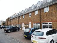 3 bed Terraced house in HALF PRICE REFERENCING -...