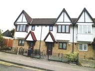 property to rent in New Instruction Roding Lane North, Woodford Green