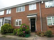 2 bedroom property to rent in NEW INSTRUCTION...