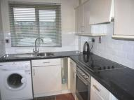 Northiam Street Apartment to rent